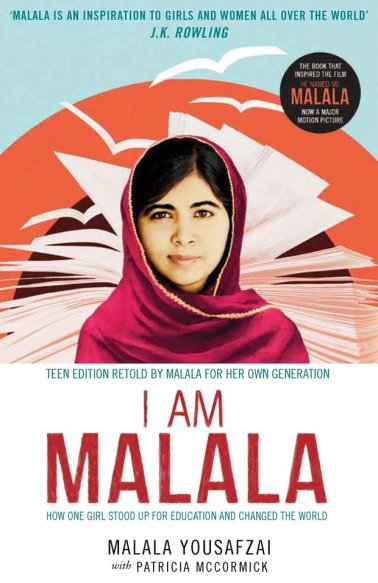 I-Am-Malala-book-cover.jpeg